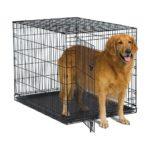 venta de jaula para perros